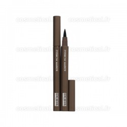 Eyebrowmarker (stylo sourcils) 02 Pupa
