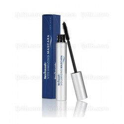 VOLUMIZING MASCARA par REVITALASH ESPRESSO (brun) - Brosse 7.39ml