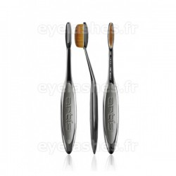 Pinceau LINEAR 6 Elite Smoke by ARTIS BRUSH - 1 pinceau