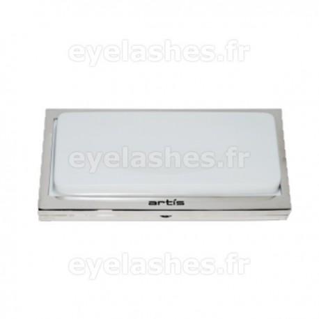 Kit plateaux palettes Elite Smoke by ARTIS BRUSH - 1 kit