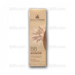BB Marine Cream Yeux Algotherm - 7 en 1 Action globale regard - Tube 15ml