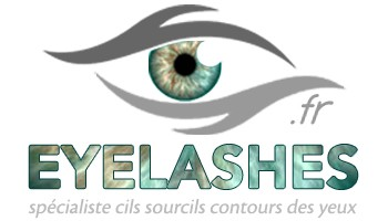 EYELASHES by LJDLB Group